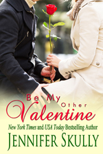 Be My Other Valentine -- Jennifer Skully