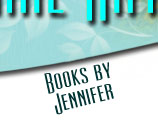 Books by Jennifer Skully Button
